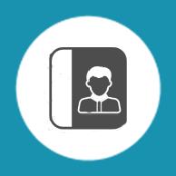 Icono Clientes registro empresas