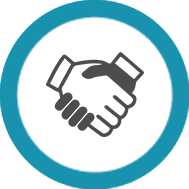 Acuerdo Empresas