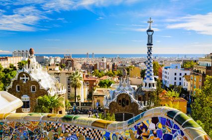 Imagen Barcelona