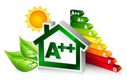 Reducir los Gastos del Ascensor - Consumo Eléctrico
