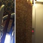 Elevadores para casas particulares ascensoresym s - Elevadores domesticos ...