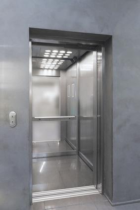 , Ascenseur handicapé   prix monte escalier