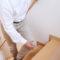 Sillas para subir escaleras personas mayores
