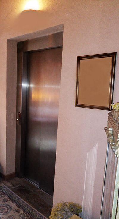 Montacargas para casa ascensoresym s - Precios montacargas para personas ...