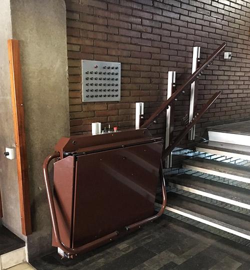 Prix des ascenseurs