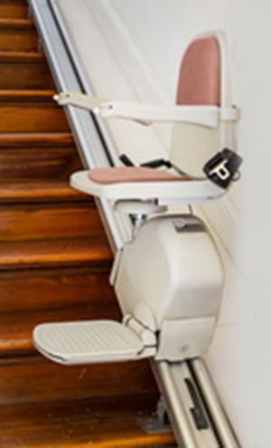 silla sube escaleras precios y presupuesto ascensoresym s On sillas electricas de escalera