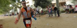 Esclerosis Múltiple, Ramón Arroyo.
