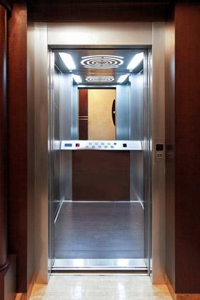 , Les ascenseurs dans les maisons unifamiliales | Acensoresymás.com   devis monte escalier