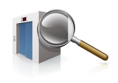 Règlement sur l'entretien des ascenseurs