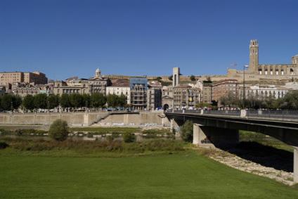 Ascensores Unifamiliares Lleida