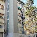 Subvenciones 2017 para la mejora de la accesibilidad en Barcelona