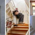 ¿Tienen mantenimiento los elevadores unifamiliares?