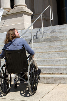 , Dimensions élévatrices pour handicapés | Ascensoresymás.comchaise ascenceur
