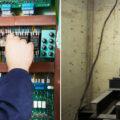 ¿ Qué mantenimiento requiere un ascensor ?