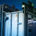 Fabricación a medida de ascensores unifamiliares ¿Preguntas frecuentes?