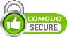 Certificado SSL de Seguridad, sus datos están protegidos y se envían de forma segura.