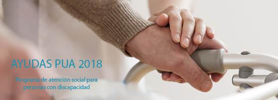 , Aides PUA 2018 Catalogne | Ascensoresymás.com   monte escalier