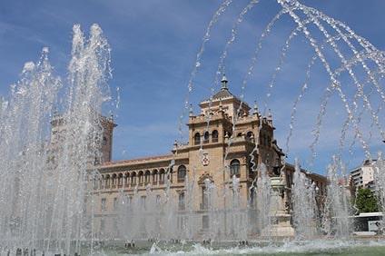 Imagen Girona