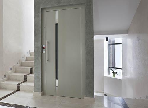 mantenimiento preventivo ascensor